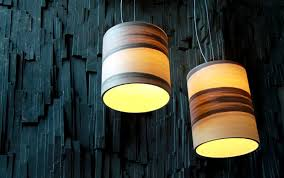 Home Interior Lamps Custom Decorating