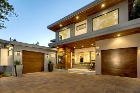 Modern Luxury Homes awesome high end house with front space that can be  decor with