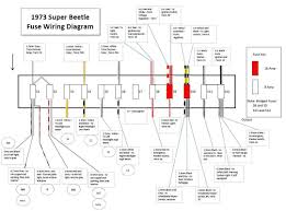 vw t2 wiring diagram 1977 wiring diagram 1969 Vw Bug Wiring Diagram 1969 VW Bug Ignition Wire