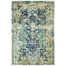 best rugs images on craftsman style rug mission kitchen 7 for house area outdoor impressive the