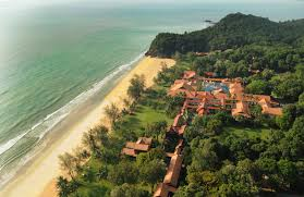 Image result for pantai cherating