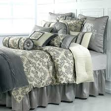 elegant comforter sets queen luxury 3 piece king set and matching items
