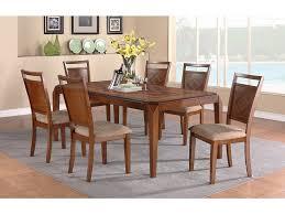 cushioned coffee table. Cushioned Coffee Table Dinning