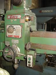 drill press metal lathe. ad # 15576 · radial drill press metal lathe e