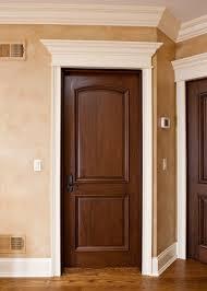 wood interior doors. Custom Solid Wood Interior Doors Traditional Design Inside Proportions 1000 X 1400 P
