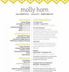 Sample Sorority Resume Beauteous Gallery Of Sorority Resume Template Coverletter Blur Rush 48 The