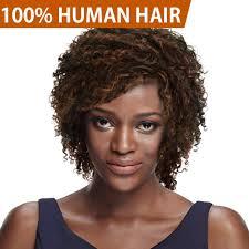 Cheap Dark Auburn Hair Color Chart Find Dark Auburn Hair