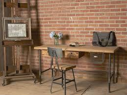 brick office furniture. Large Size Of Office Desk:wooden Desks Solid Wood Desk With Beautiful Flower Bag Brick Furniture