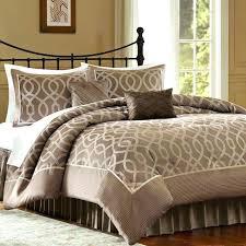 elvis bedding set bedding set medium size of twin bedspreads best of home bedding 3 comforter elvis bedding set