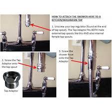 Kitchen  Extraordinary Best Kitchen Faucets Faucet Bathroom Sink Kitchen Sink Shower Attachment