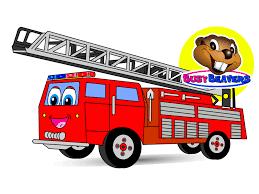 Dessin Camion De Pompier Samill Duilawyerlosangeles
