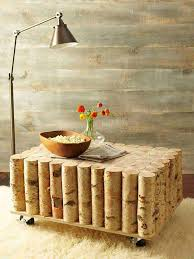 photo charming birch coffee tables 36 easy and beautiful diy