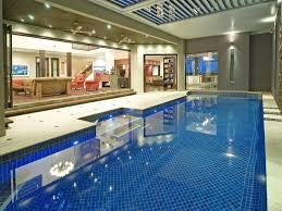 pool cabana interior. Contemporary Cabana Indoor  Vergola Above With Pool Cabana Interior I