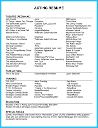 Resume Templates Word Mac Easy To Use And Myenvoc