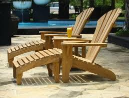 adirondack chairs costco uk. fabulous polywood adirondack chairs costco uk .