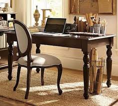 work tables for home office. Long Desk Best Computer Small Home Office Table Study End Most First Rate Imagination Modular Movable Thin Furniture Design Costco And Chair Set Portable Work Tables For T