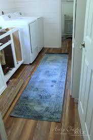 farmhouse vinyl plank flooring most realistic wood look artsyrule com