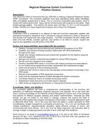 Magnificent Resume Help Builder Free Contemporary Professional