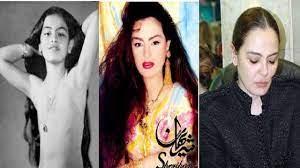 هل تعلم ان شريهان تزوجت زوج زميلتها الفنانة المشهورة وهما للان على  ذمته...!! - YouTube