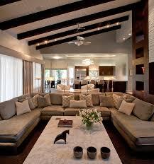 southwest living room furniture. 1st place 2014 asid singular space winner great room southwest living furniture u