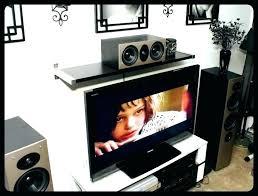 corner speaker shelf wall shelves for speakers centre mount floating speake corner speaker shelf