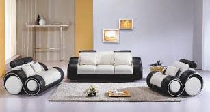 modern retail furniture. Furniture Modern Retailers Best Way To Purchase Retail For Your House Elites Home