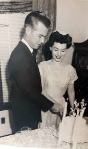Billie Hollingsworth Obituary - Jackson, MS