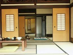 japanese furniture plans. Japanese Furniture Plans