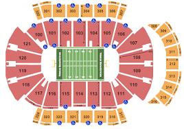 Veterans Memorial Arena Seating Chart 53 Organized Seating Chart For Veterans Memorial Arena