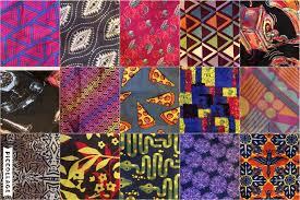 Lularoe Patterns Gorgeous Initial Inventory Selling LuLaRoe Is So Fun LuLaRoe Love By