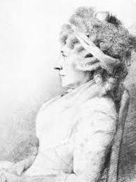 <b>Hester Lynch Piozzi</b> | English writer | Britannica.com
