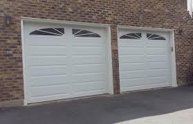 garage door installation in naperville il