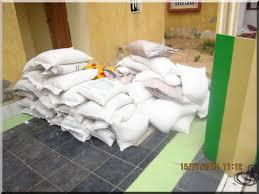 Resultado de imagen de distribution vivres mauritanie images
