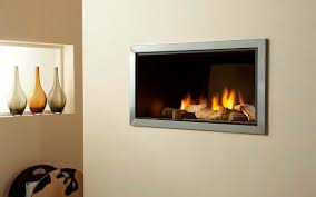 modest design gel fuel fireplace insert fireplace designs on custom fireplace quality electric gas and