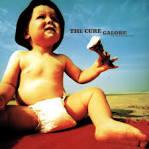 Galore: The Singles 1987-1997