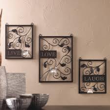 astounding inspiration wall decor metal art wall decor as wall decoration