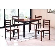 3 piece dining sets under 200 kitchen table sets under dollars inexpensive dining room tables