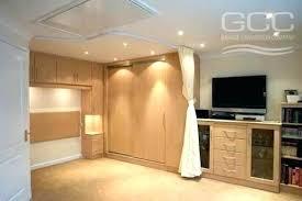 Turn Garage Into Master Bedroom Garage Converted Into Bedroom Brilliant Garage  Into Bedroom Cost To Convert Garage Into Master Bedroom How To Turn Your ...