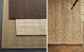 34 most cool dreadful small grey jute rug satisfactory rugs uk shocking fascinating kitchen contemporary brilliant area compelling faux awesome joss u main