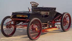 henry ford cars 1900. Wonderful Ford Ford Sweepstakes_01 With Henry Cars 1900