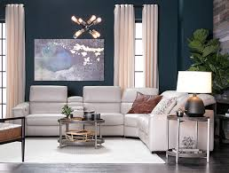 Ideas For Decor In Living Room New Design Ideas