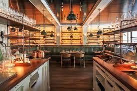 87 CN | Brasserie + Tapas ideas | restaurant design, restaurant interior,  bar design