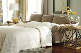 livingroom exciting queen sleeper sofa mattress protector pad sheets dimensions sectional sheet set sleepers