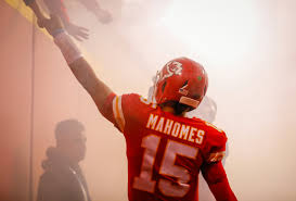 Please contact us if you want to publish a patrick mahomes. Patrick Mahomes Wallpaper Wallpaper Sun