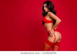 Squat Ass: Bilder, Stockfotos Und Vektorgrafiken   Shutterstock