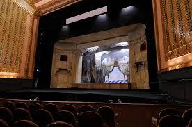 Modell Pac At The Lyric Seating Chart Lyric Lyric Opera Baltimore Lyric Opera Baltimore Lyric