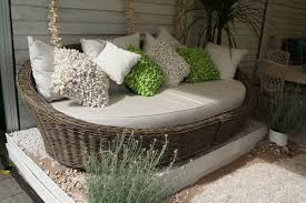 fortable Patio Furniture