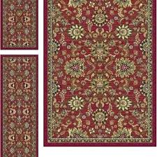 hampton bay indoor outdoor rugs bay indoor outdoor rugs indoor outdoor carpet home depot new outdoor