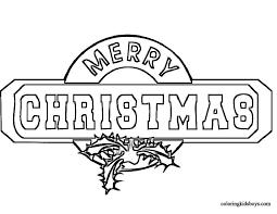 Printable Coloring Pages spanish christmas coloring pages : Christmas Coloring Pages - GetColoringPages.com