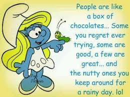 Smurf Quotes Stunning Funny Quotes From The Smurfs Free Porn Hot Video Free Porn Videos